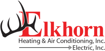 Elkhorn Heating & Air Conditioning, Inc. |  Repair in Littleton